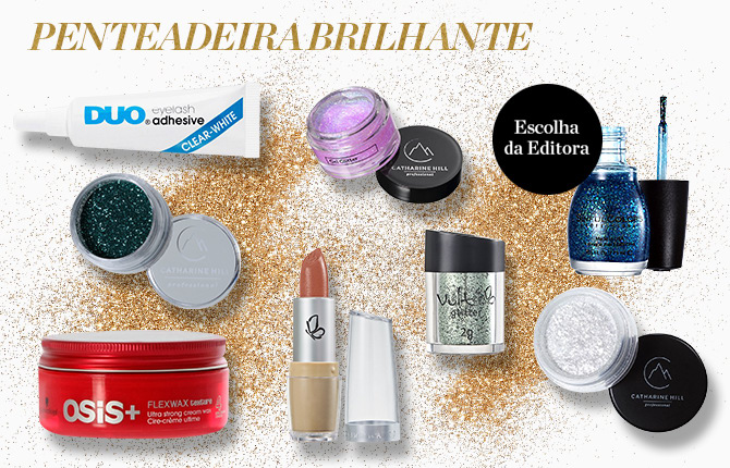 dfd975a77 SHOP: DUO Eyelash Adhesive Clear-White – Cola para Cílios | Catharine Hill  Gel Glitter 1038 Violeta – Glitter em Gel | SinfulColors Professional Nail  Junkie ...