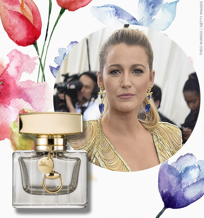 1a00d8f1e 10 perfumes para o Dia das Mães – Beleza na Web