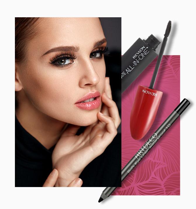 95efe786c Make: o que comprar até 50 reais – Loucas por Beleza – Portal de ...