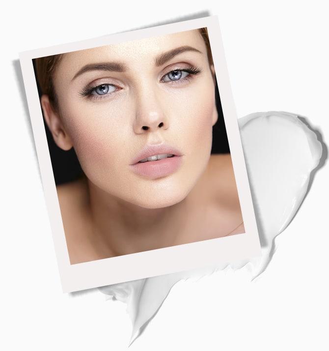 10 mandamentos para não ter espinhas – Beleza na Web 73a2d99859