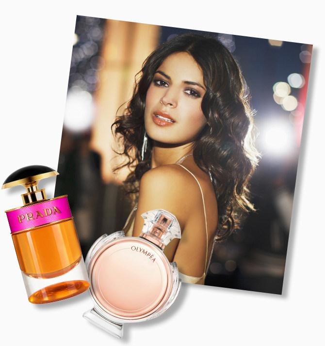 Perfume tem validade ou não? – Loucas por Beleza – Portal de