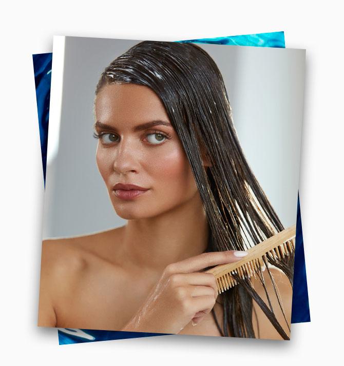 c4cb197219841 por-beleza cabelo-com-cara-