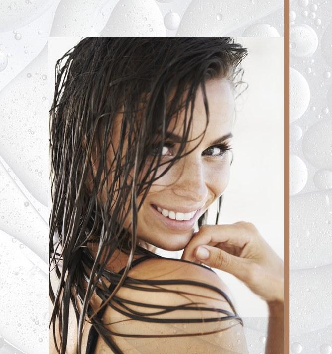 Razões para apostar nas ampolas para cabelos
