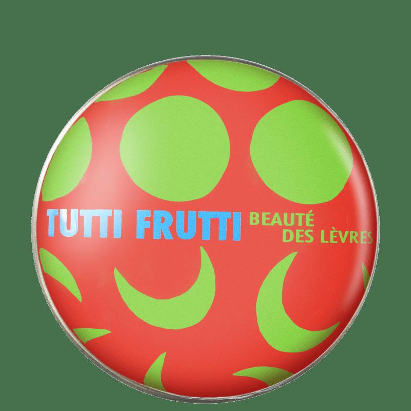 Agatha Ruiz de La Prada Tutti Frutti Beauté Des Lèvres - Brilho Labial 15ml