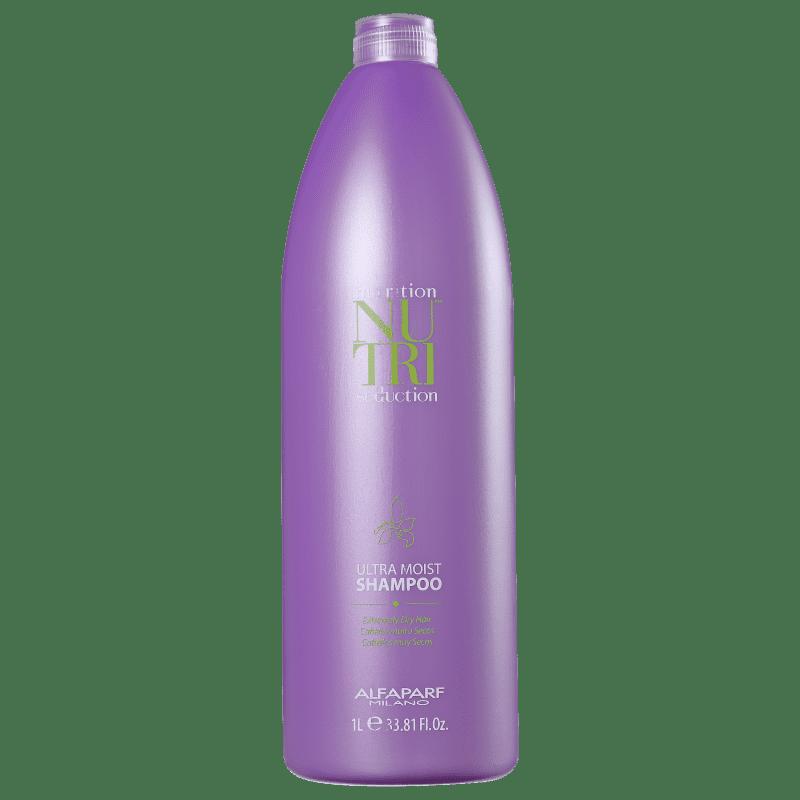 Alfaparf Nutri Seduction Ultra Moist - Shampoo 1000ml