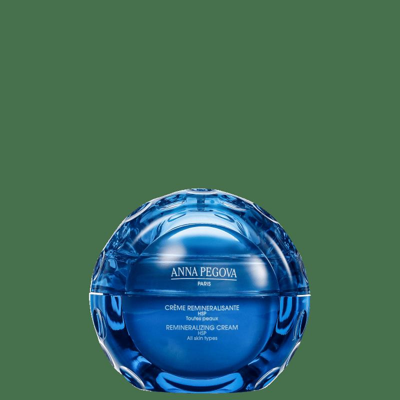 Anna Pegova Remineralisante HSP - Creme Reparador 40ml