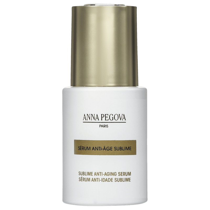 Anna Pegova Sublime - Sérum Anti-Idade 25ml