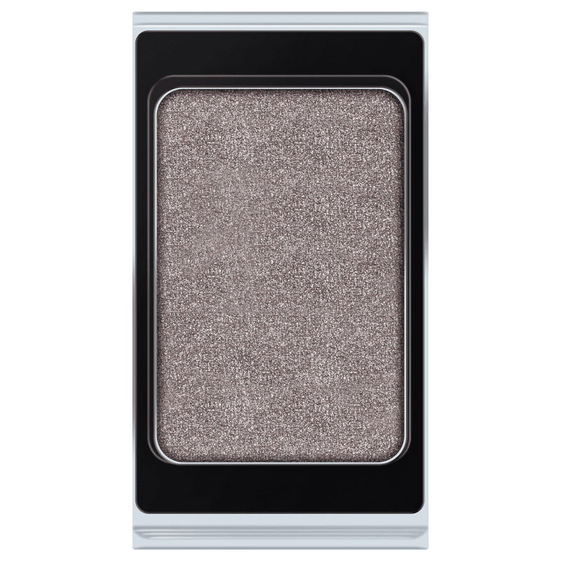 Artdeco 30.18 Pearly Light Misty Wood - Sombra Cintilante 1g