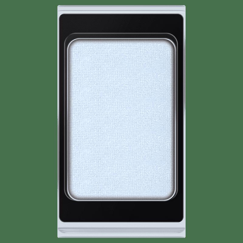 Artdeco 30.71 Pearly Winter Sky - Sombra Cintilante 1g
