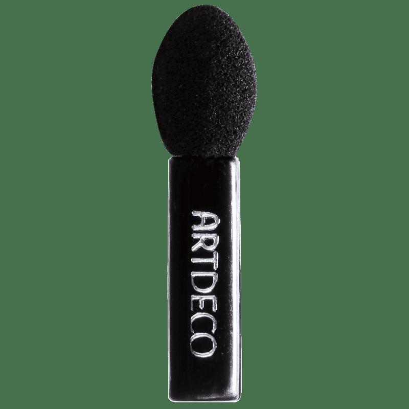 Artdeco Eyeshadow Mini Applicator for Duo Box - Pincel para Sombra