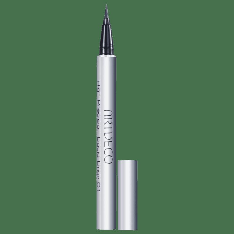 Artdeco High Precision Liquid Liner 01 - Caneta Delineadora