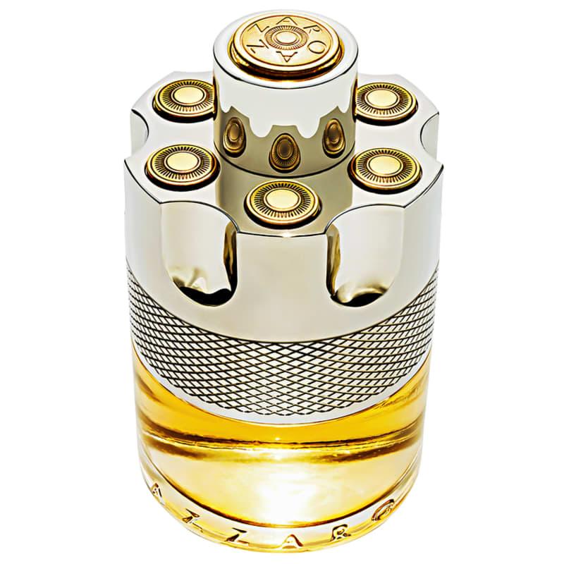 Azzaro Wanted Eau de Toilette - Perfume Masculino 100ml