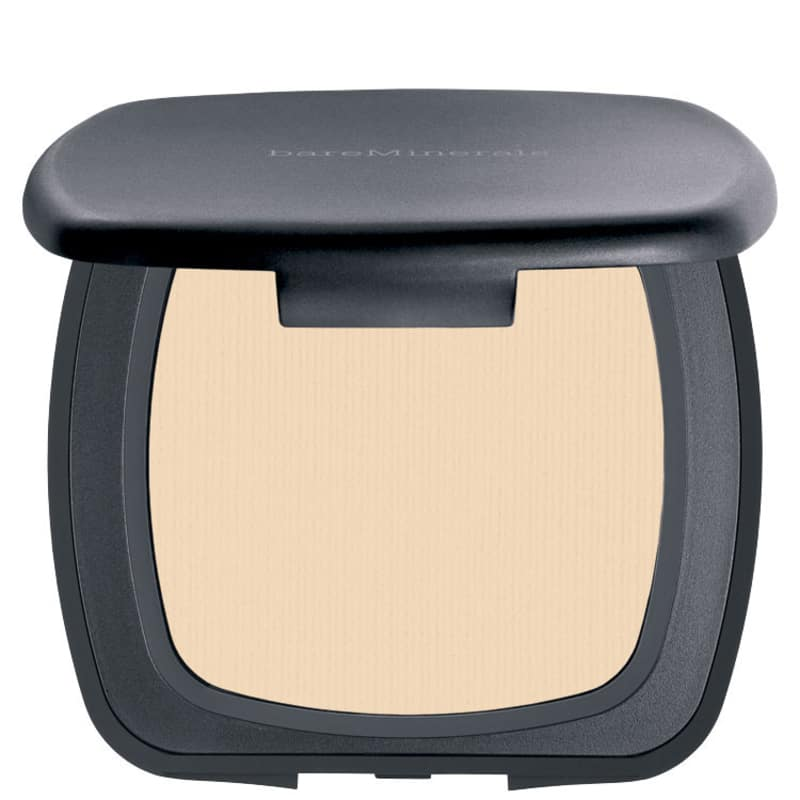bareMinerals Ready Foundation FPS 20 Fair - Base Compacta 14g