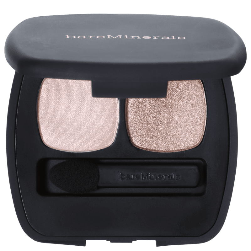 bareMinerals Ready 2.0 The Top Shelf - Paleta de Sombras