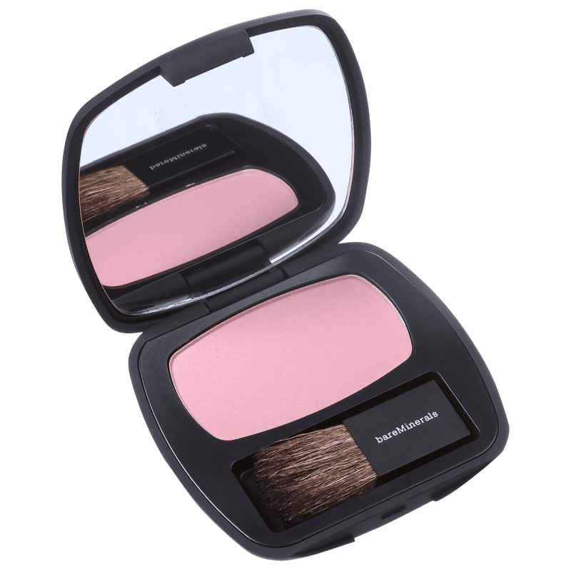 bareMinerals Ready The Secret's Out - Blush Mineral 6g