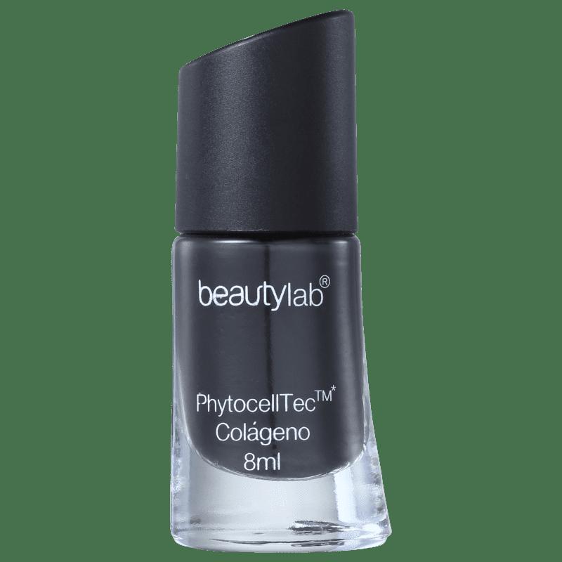 beautyLAB Black Olive - Esmalte Cremoso 8ml
