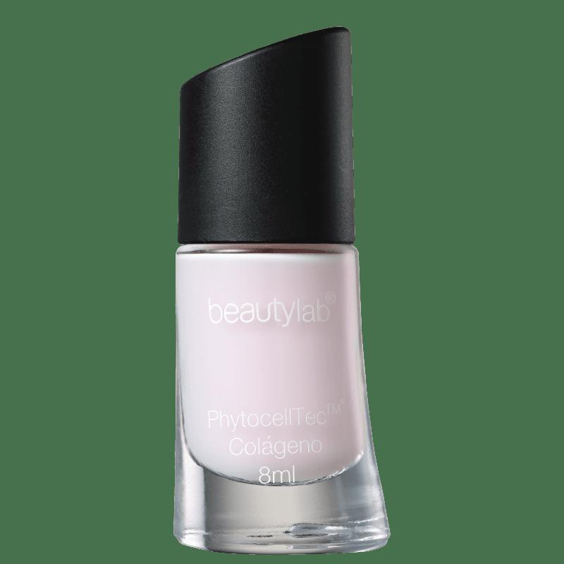 beautyLAB Misturinha Tulle - Esmalte Cremoso 8ml
