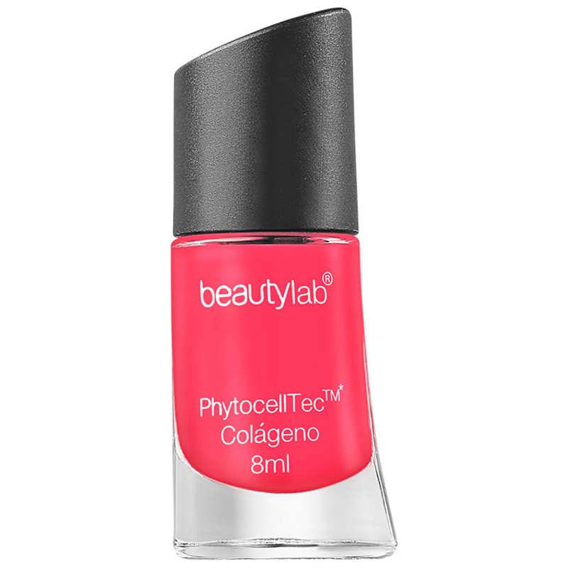 Beautylab Pinkie Pink - Esmalte 8ml