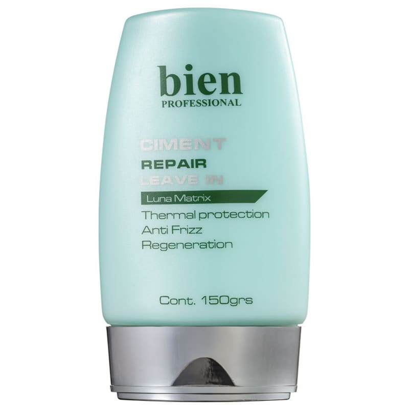 Bien Professional Ciment Repair - Leave-in 150g