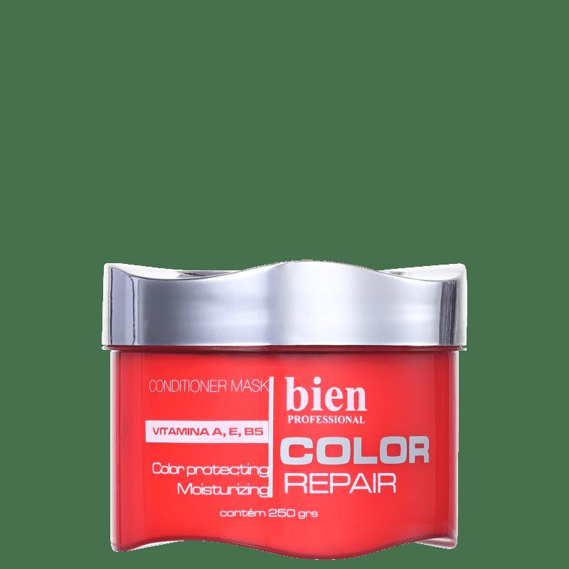 Bien Professional Color Repair - Máscara de Hidratação 250g