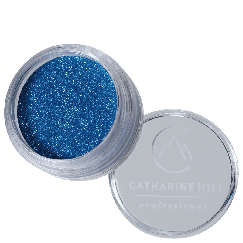 Catharine Hill Especial Fino 2228/E Royal - Glitter 4g