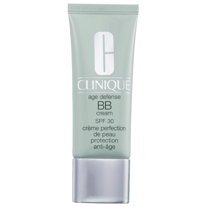 Clinique Age Defense Broad Spectrum 31 Shade 02 - BB Cream 40ml