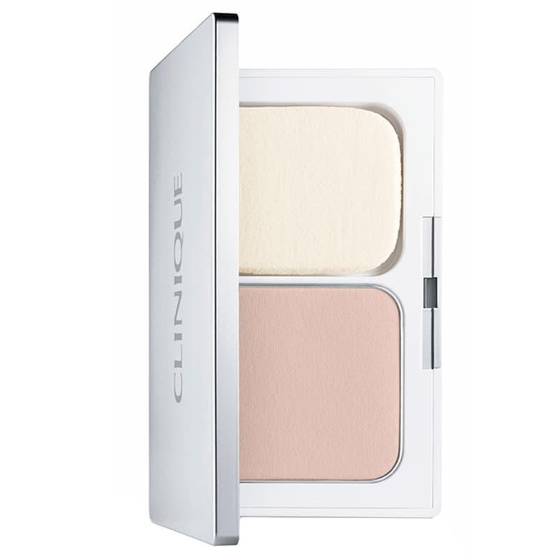 Clinique Anti-Blemish Solutions Powder Makeup 5 Fair - Pó Compacto Matte 10g