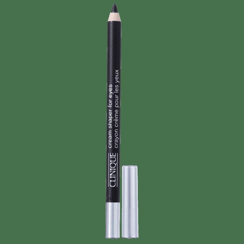 Clinique Cream Shaper Black Diamond - Lápis de Olho 1,2g