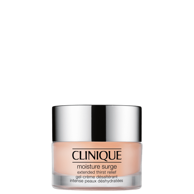 Clinique Moisture Surge Extended Thirst Relief - Hidratante Facial 30ml