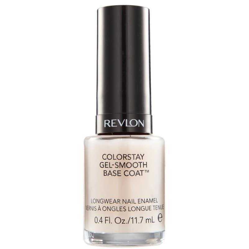 Revlon Colorstay Base Coat - Base 11,7ml