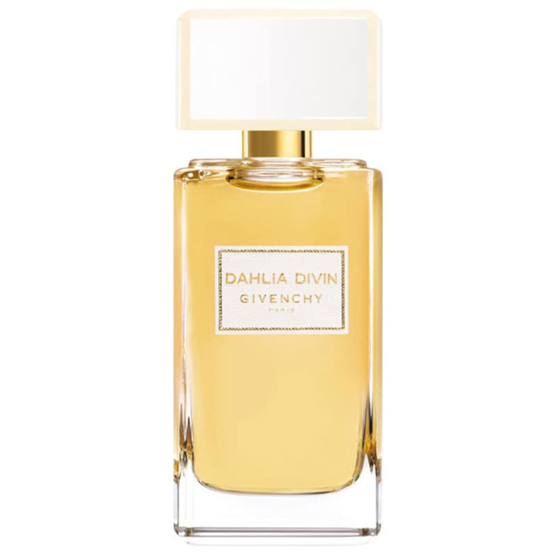 Dahlia Divin Givenchy Eau de Parfum - Perfume Feminino 30ml