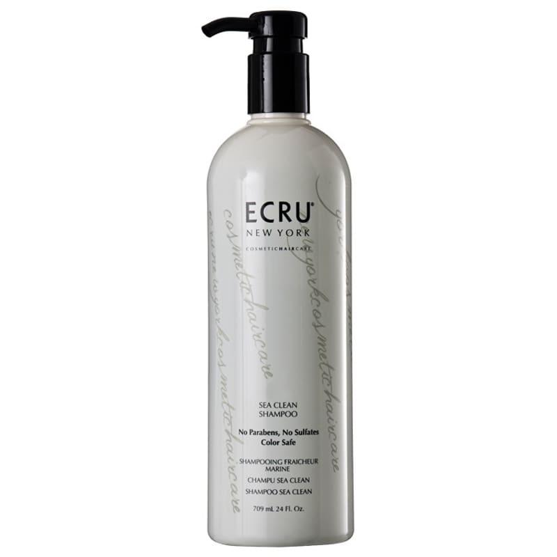 Ecru New York Sea Clean - Shampoo 709ml