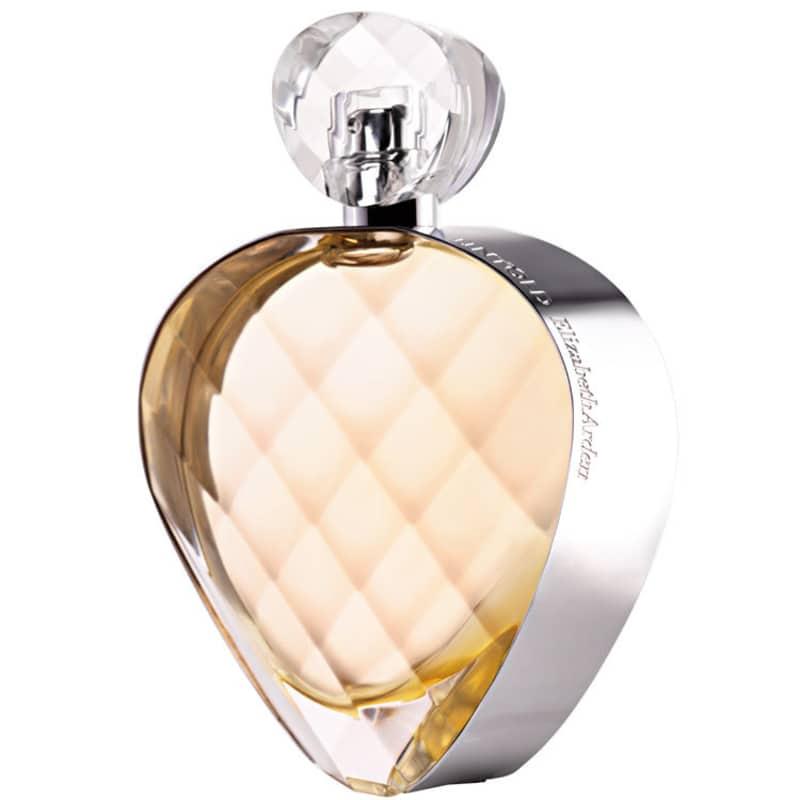Untold Elizabeth Arden Eau de Parfum - Perfume Feminino 50ml