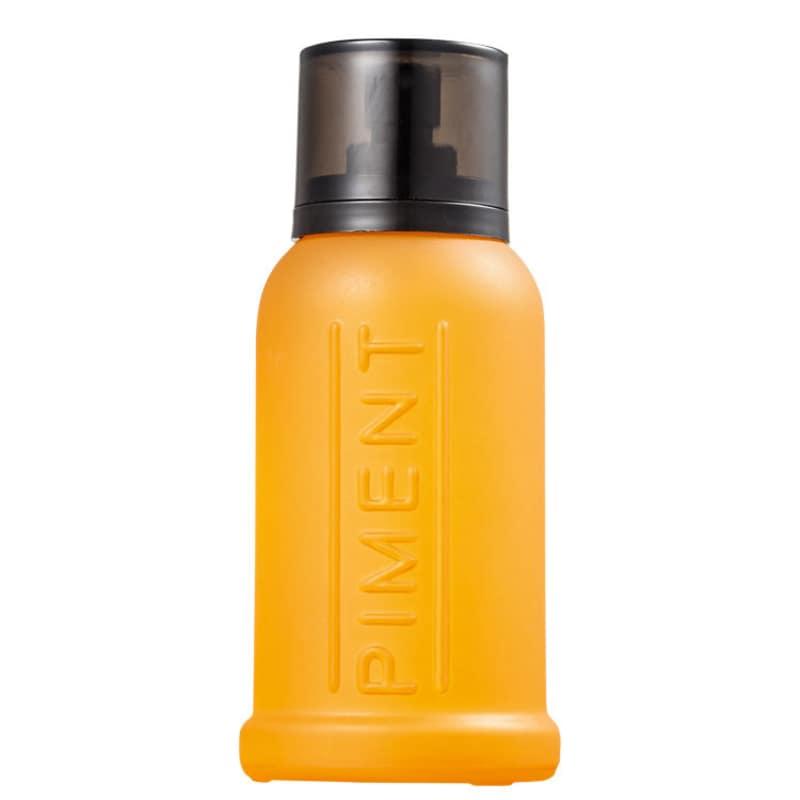 Fever Piment - Body Spray Masculino 120ml