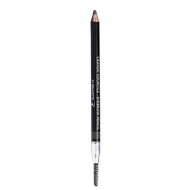 Givenchy Crayon Sourcils 01 Brunette - Lápis para Sobrancelha 1,7g