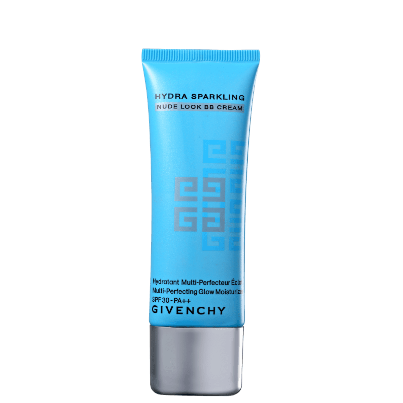 Givenchy Hydra Sparkling Nude Look FPS 30 - BB Cream 40ml