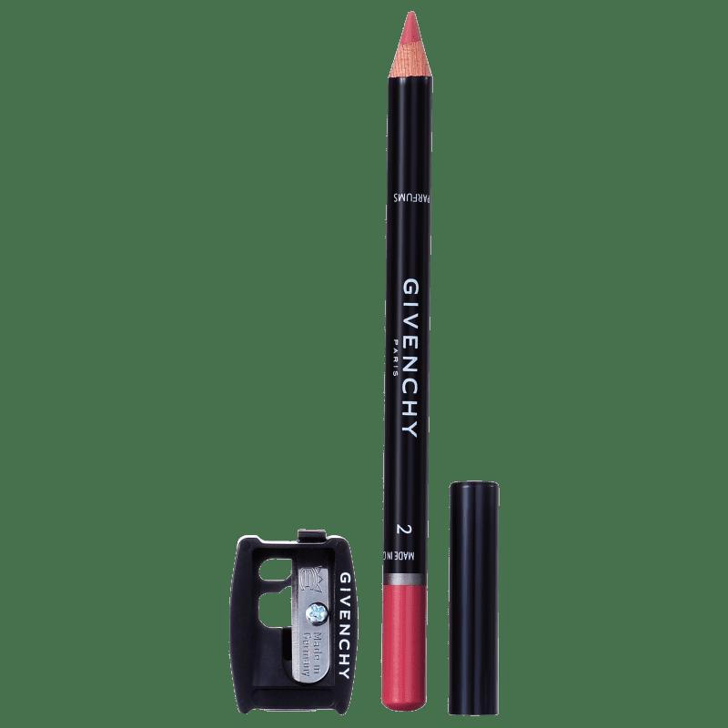 Givenchy Lip Liner Litch - Lápis Labial 1,1g