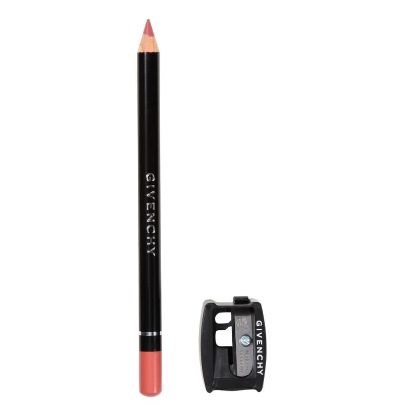 Givenchy Lip Liner Nº02 Brun Createur - Delineador Labial 3,4g