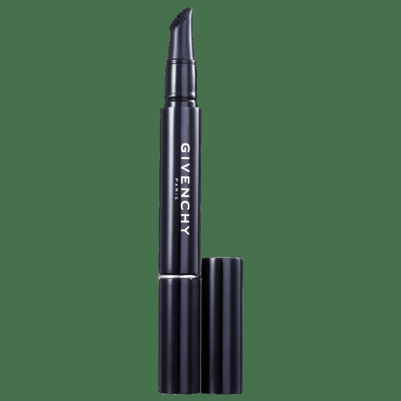 Givenchy Mister Lash Booster - Primer para Cílios 1,6ml