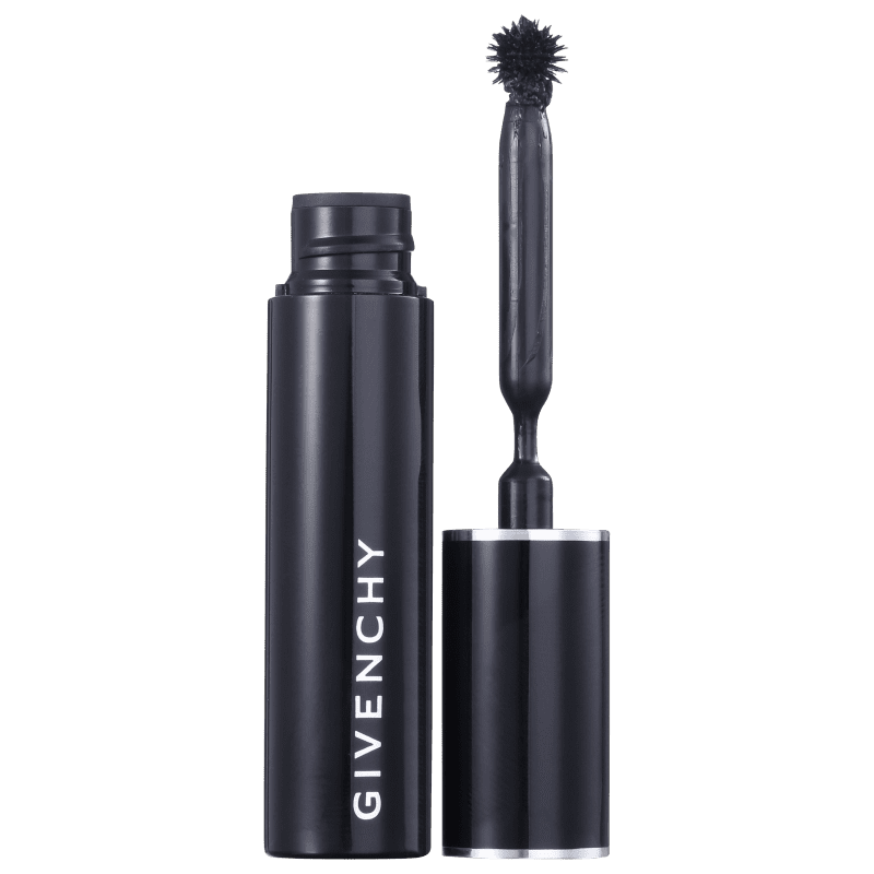 Givenchy Phenomen'Eyes N1 Deep Black - Máscara para Cílios 7g