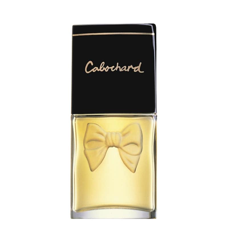 Cabochard Grès Eau de Toilette - Perfume Feminino 30ml