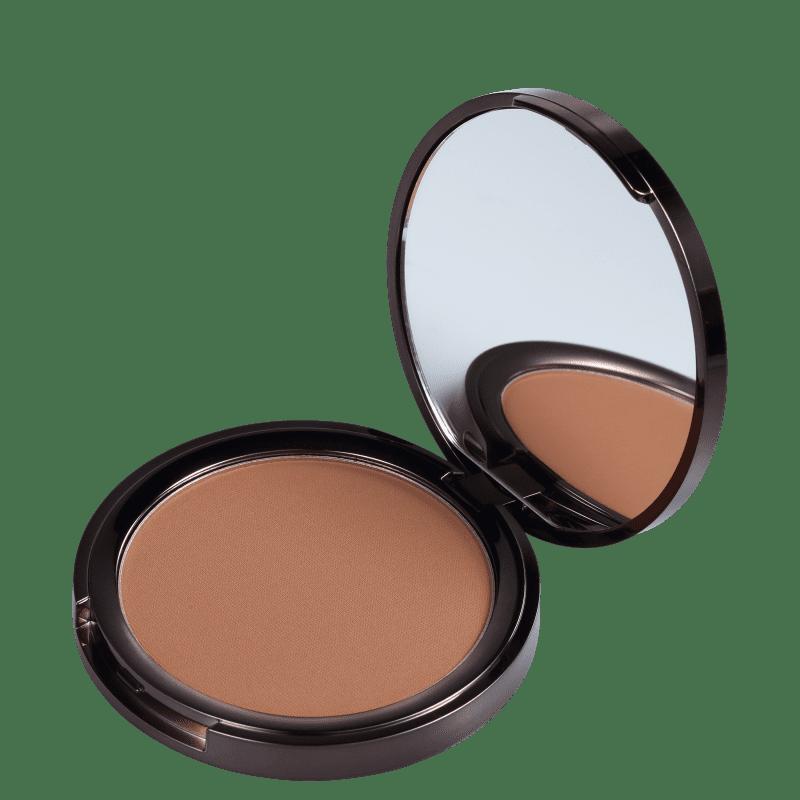Hot MakeUp MB15 - Bronzer Matte 10,5g