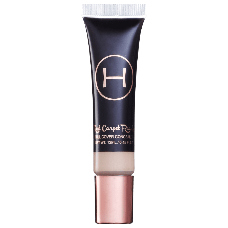Hot MakeUp Red Carpet Ready Concealer RCC05 - Corretivo Líquido 13ml
