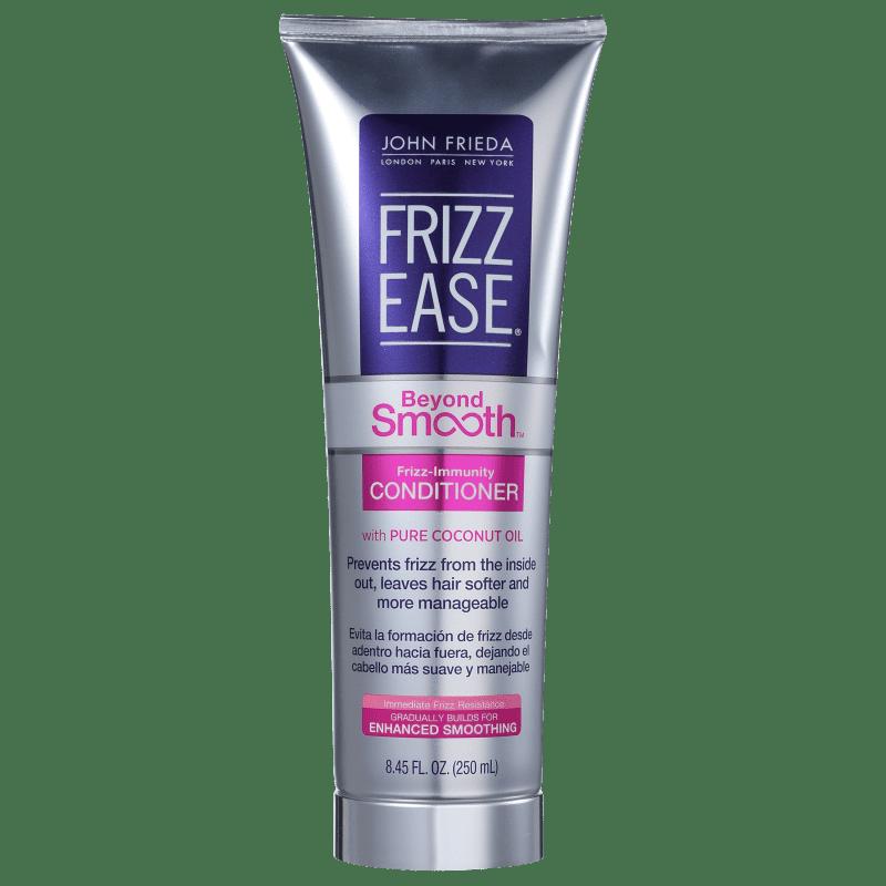 John Frieda Frizz-Ease Beyond Smooth Frizz-Immunity - Condicionador 250ml