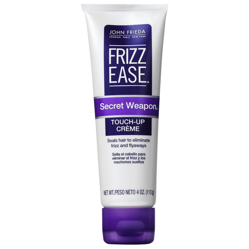 John Frieda Frizz-Ease Secret Weapon - Leave-in 113g