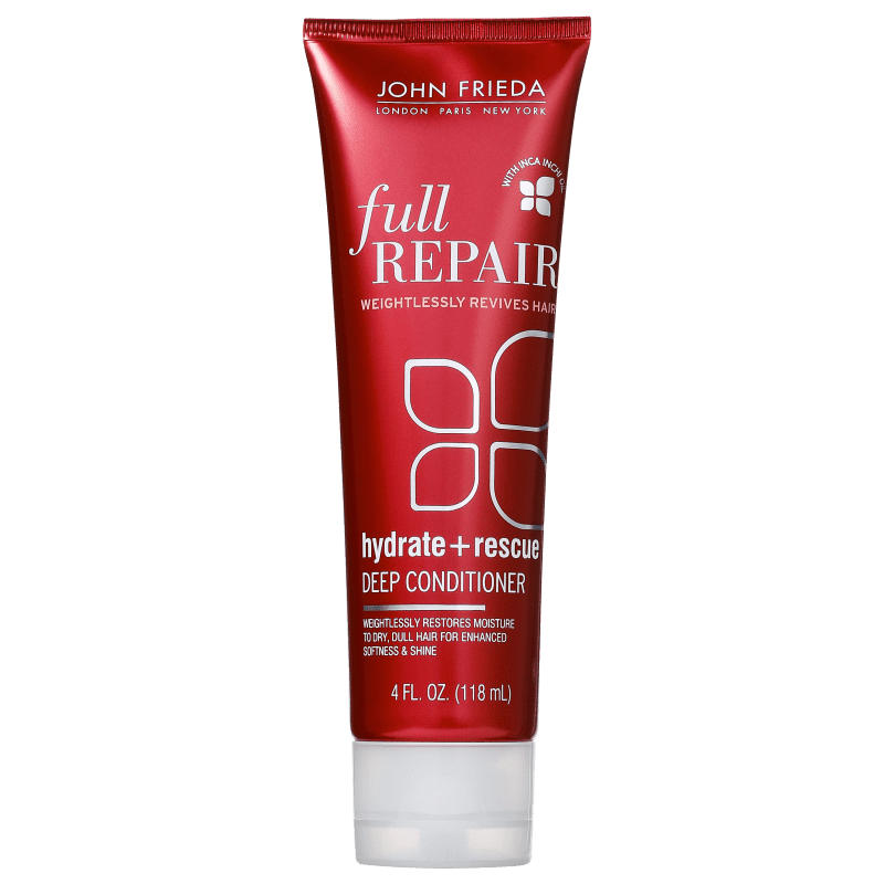 John Frieda Full Repair Full Body - Condicionador 118ml