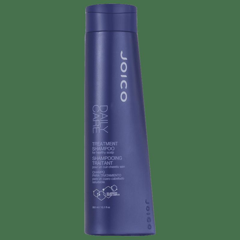 Joico Daily Care Treatment - Shampoo 300ml