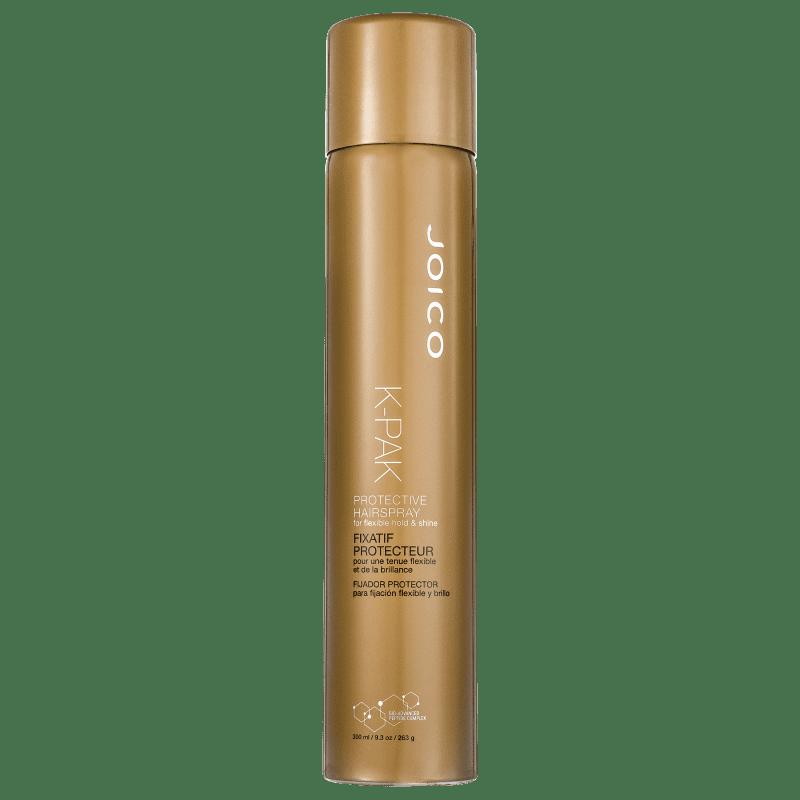 Joico K-PAK Protective - Spray Fixador 300ml