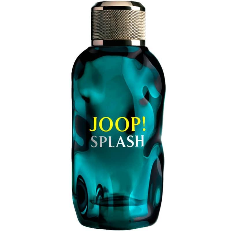 Splash Joop! Eau de Toilette - Perfume Masculino 75ml