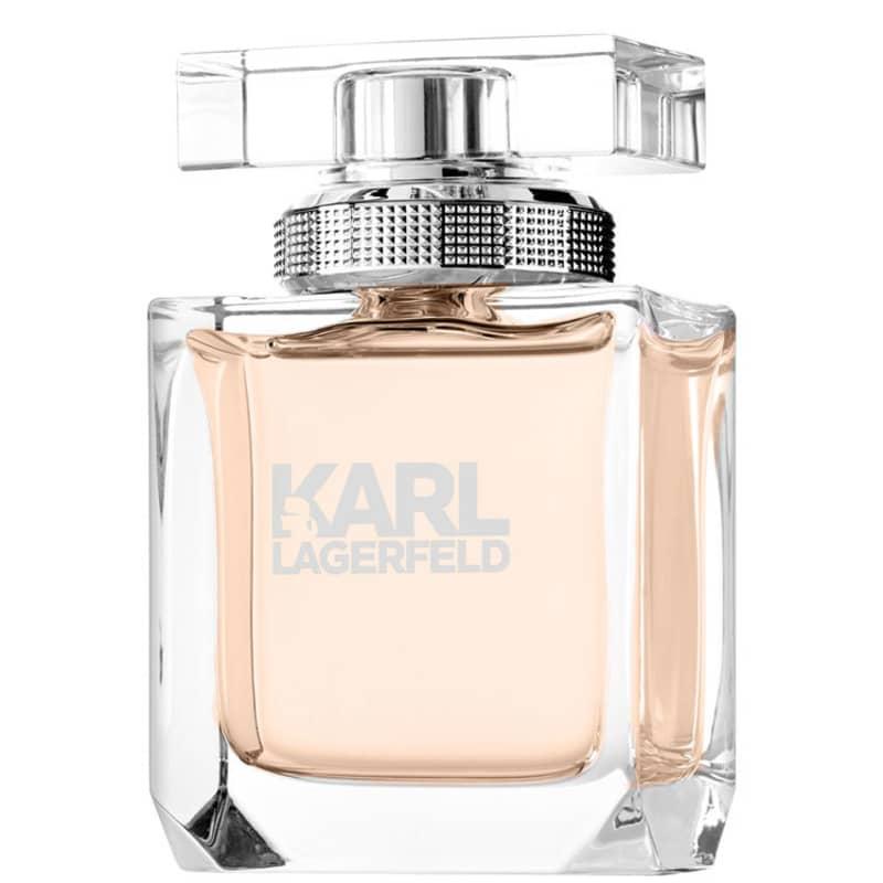 Karl Lagerfeld For Her Eau de Parfum - Perfume Feminino 45ml